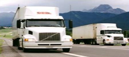 Excel Transportation | FTL LTL Truckload Freight Transportation